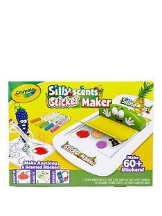 crayola-silly-scents-sticker-maker