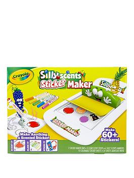 crayola-silly-scents-sticker-maker