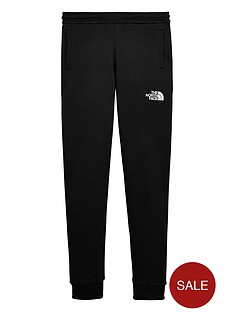 the-north-face-boys-youth-fleece-pant
