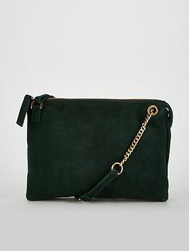 v-by-very-philippa-leather-crossbody-bag-forest-green