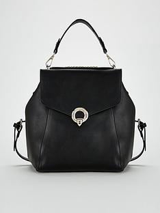 v-by-very-fifi-multi-way-backpack-black