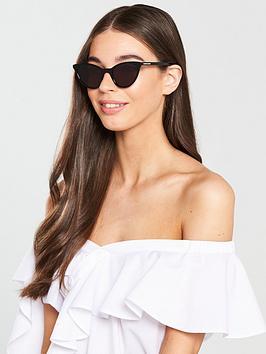 mcq-alexander-mcqueen-small-cat-eye-sunglasses-black
