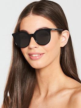 mcq-alexander-mcqueen-oval-sunglasses-black