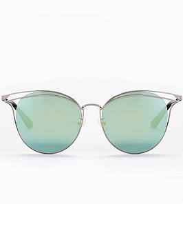 mcq-alexander-mcqueen-mcq-alexander-mcqueen-ruthenium-light-blue-lens-brow-detail-cateye-sunglasses