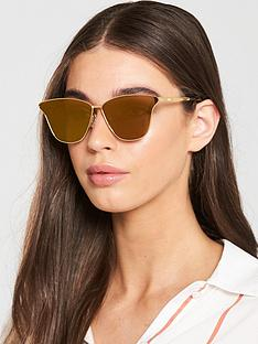 mcq-alexander-mcqueen-cat-eye-sunglasses-goldbronze