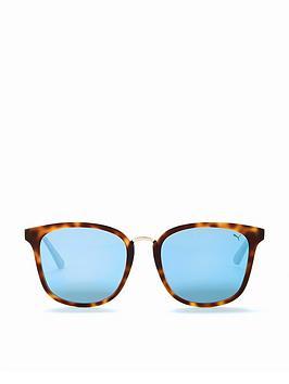 puma-havanna-sunglasses