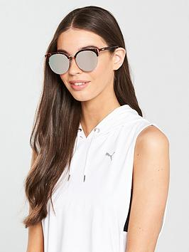 puma-rectangle-sunglasses-havanasilver