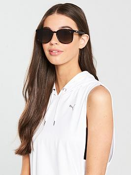 puma-rectangle-sunglasses-havanabrown