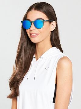 puma-mirrored-sunglasses-light-blue