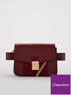 v-by-very-felicity-belt-bag-burgundy