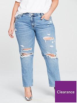 v-by-very-curve-extreme-rip-boyriend-jean