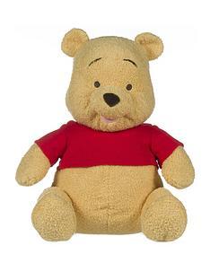 winnie-the-pooh-winnie-the-pooh-my-teddy-bear-pooh-20inch-pooh