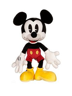 mickey-mouse-disney-mickey-mouse-90th-birthday-10inch