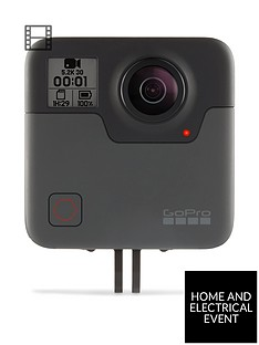 gopro-fusion-360-waterproof-52k-video-camera