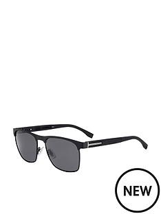 hugo-boss-hugo-boss-square-lens-logo-arm-sunglasses