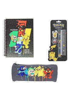 pokemon-stationery-bundle