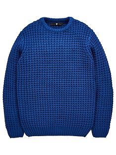 v-by-very-chunky-knit-jumper