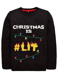 v-by-very-christmas-is-lit-christmas-jumper