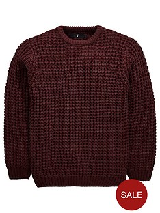v-by-very-ckunky-knitted-jumper