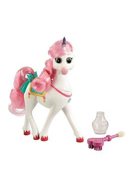 nella-the-princess-knight-nella-the-princess-knight-style-me-trinket-unicorn