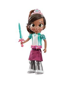 nella-the-princess-knight-nella-the-princess-knight-transforming-princess-knight-nella