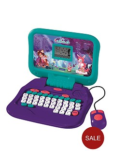 lexibook-enchantimals-laptop