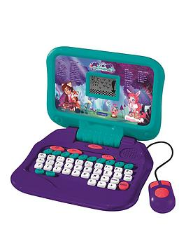 lexibook-enchantimals-laptop