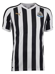 puma-puma-newcastle-youth-1819-home-replica-shirt