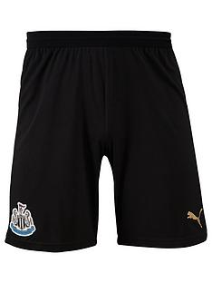 puma-puma-newcastle-youth-1819-home-replica-short