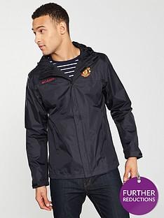 columbia-mens-columbia-manchester-united-watertight-ll-jacket