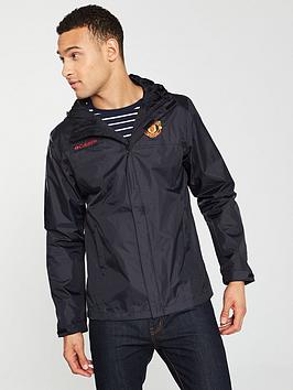 columbia-mens-columbia-manchester-united-watertight-ll-jacket