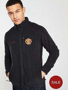 columbia-mens-columbia-manchester-united-fast-trex-ll-fleece-jacket