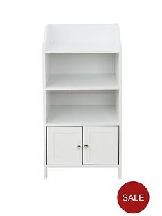 holdon-storage-unit