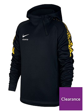 nike-nike-youth-academy-neymar-junior-qz-hoody