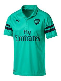 puma-arsenal-third-1718-replica-shirt
