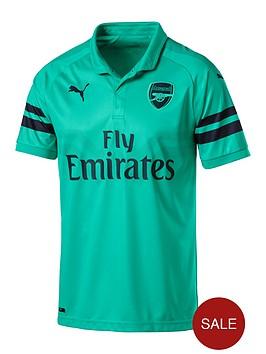 puma-arsenal-third-1718-replica-shirt