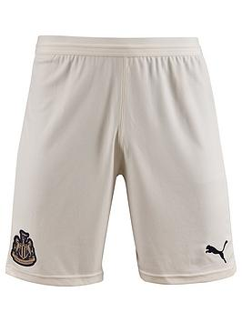 puma-puma-newcastle-youth-1819-away-replica-short