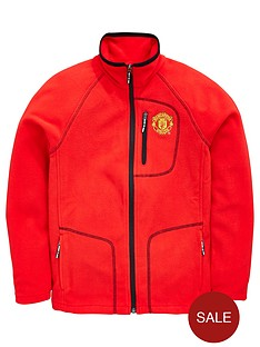 columbia-youth-columbia-manchester-united-fast-trek-full-zip-fleece-jacket
