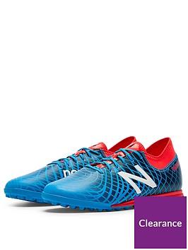 new-balance-new-balance-mens-tekela-magique-astro-turf-football-boot