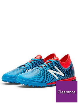 new-balance-new-balance-junior-tekela-magique-astro-turf-football-boot