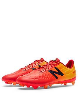 new-balance-new-balance-mens-furon-40-destroy-firm-ground-football-boot