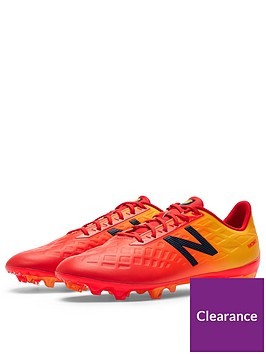 new-balance-new-balance-mens-furon-40-destroy-firm-ground-football-boot