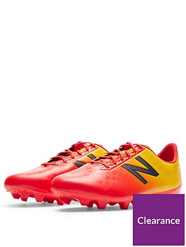 new-balance-new-balance-mens-furon-40-dispatch-firm-ground-football-boot