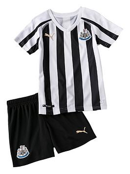 puma-puma-newcastle-kids-home-1819-replica-mini-kit
