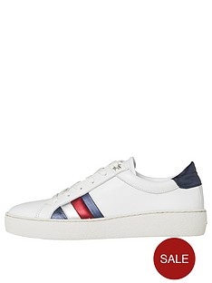 tommy-hilfiger-corporate-iconic-trainer
