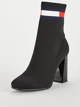 tommy-hilfiger-sock-heeled-ankle-boot-blacknbsp