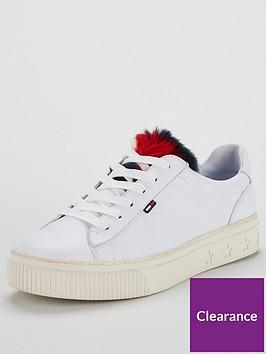 tommy-hilfiger-tommy-jeans-funny-fur-star-sneaker
