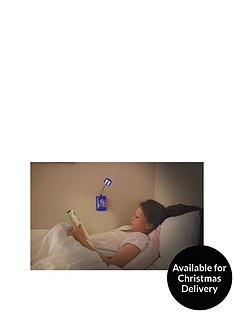 dreamworks-trolls-3-in-1-led-bed-light