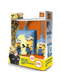 minions-3-in-1-led-bed-light