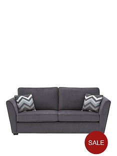 cavendish-vespa-fabric-3-seater-sofa